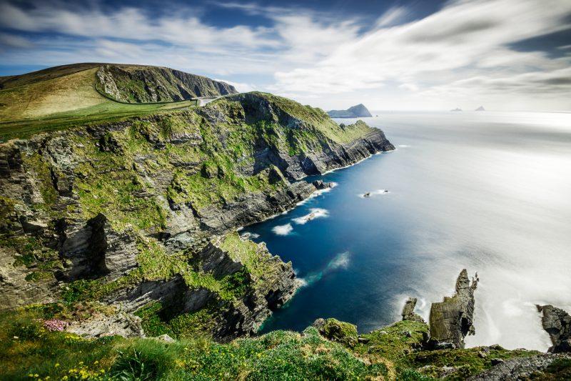 irland_2524-2_2048