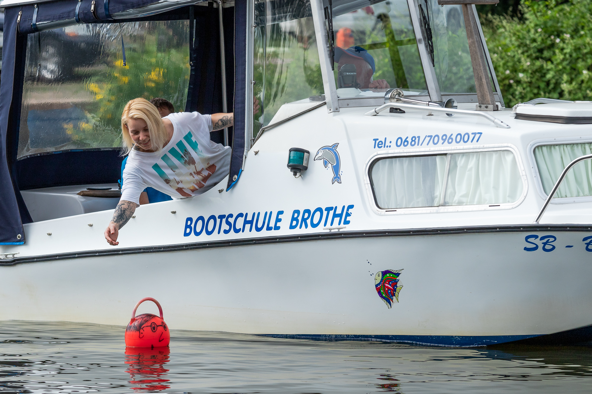 bootschule_5