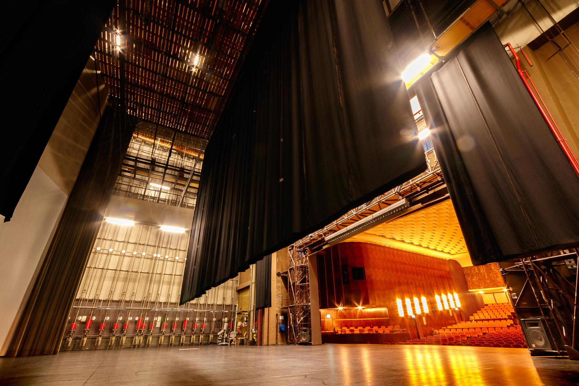 theater_4